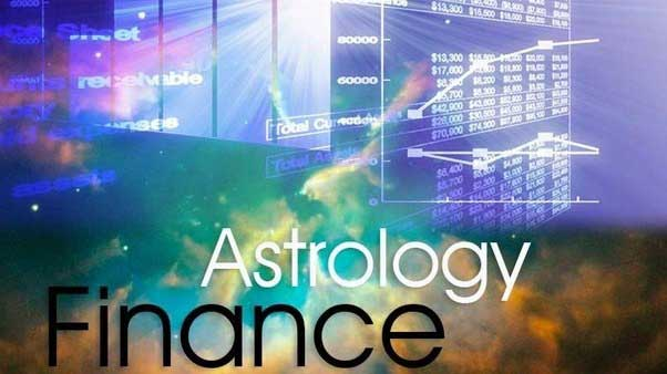 mantra to remove financial problems Archives - Shri-Astrologer