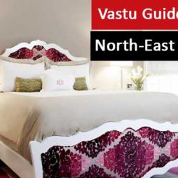 north east bedroom vastu remedies