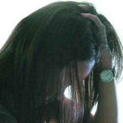 Dream About Cutting Hair Interpretation